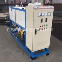 电磁感应导热油炉 电加热锅炉热压机导热油加热炉