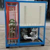导热油加热器3-3000kw定制导热油电锅炉硫化机电加热油炉