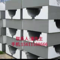 北京GRC,GRC構件,廊坊GRC,保定GRC,雄安GRC