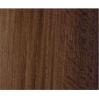 河南林之茂科技木饰面板-烟熏木皮厂家