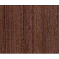 M8005 天然黑胡桃直紋木飾面板