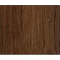 M8007 柚木山纹天然木饰面板