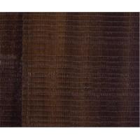 M2001 松木鋸齒 拉絲木飾面板