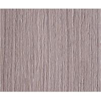 M3002 秋香木鋼刷 拉絲木皮