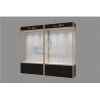展柜铝型材货架铝型材 展示柜铝型材配件商品展示柜型材