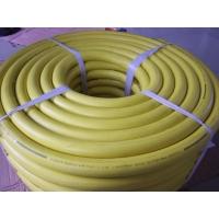 耐腐蚀橡胶管、EPDM耐老化橡胶管供应,现货齐全,弹性好价格
