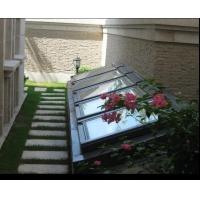供应安徽全省天窗地下室天窗斜屋顶天窗