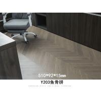 萊茵地板 木地板廠家 家裝地板 環保地板 木地板