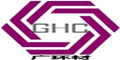 广州环氧材料科技有限公司