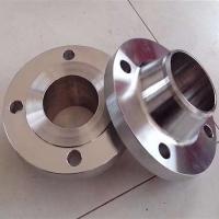 304 不銹鋼平焊法蘭 焊接法蘭 不銹鋼法蘭盤