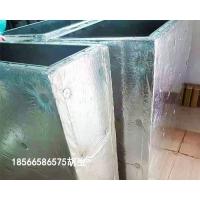 深圳市耐火2小时排烟风管保温棉厂家