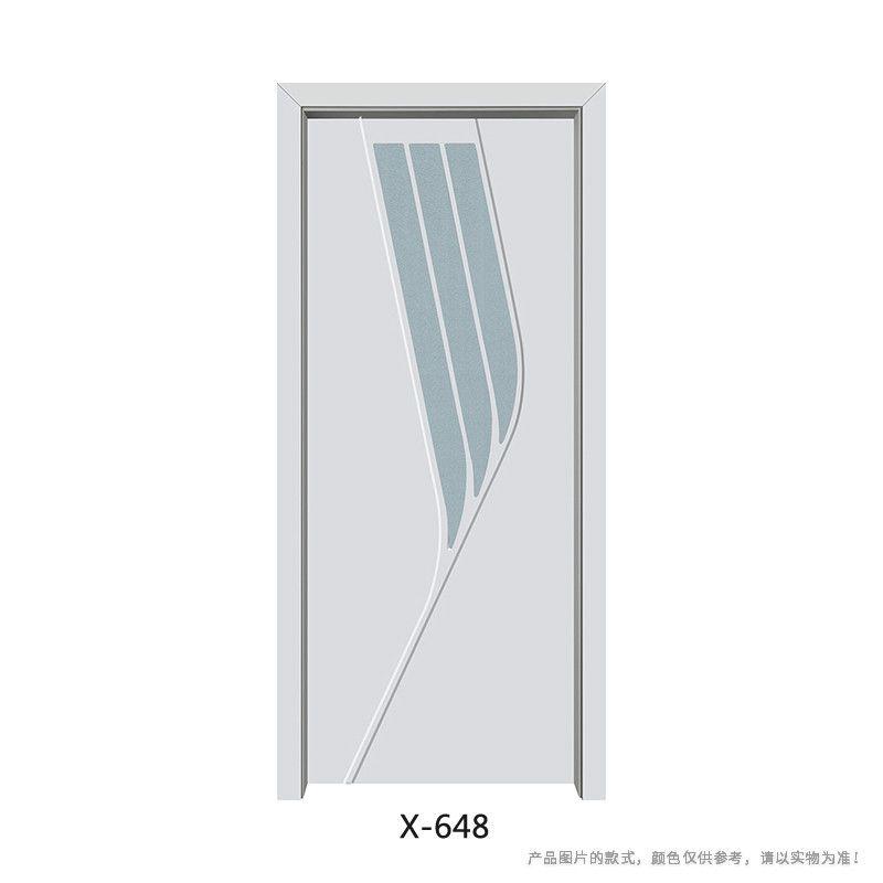 X-648