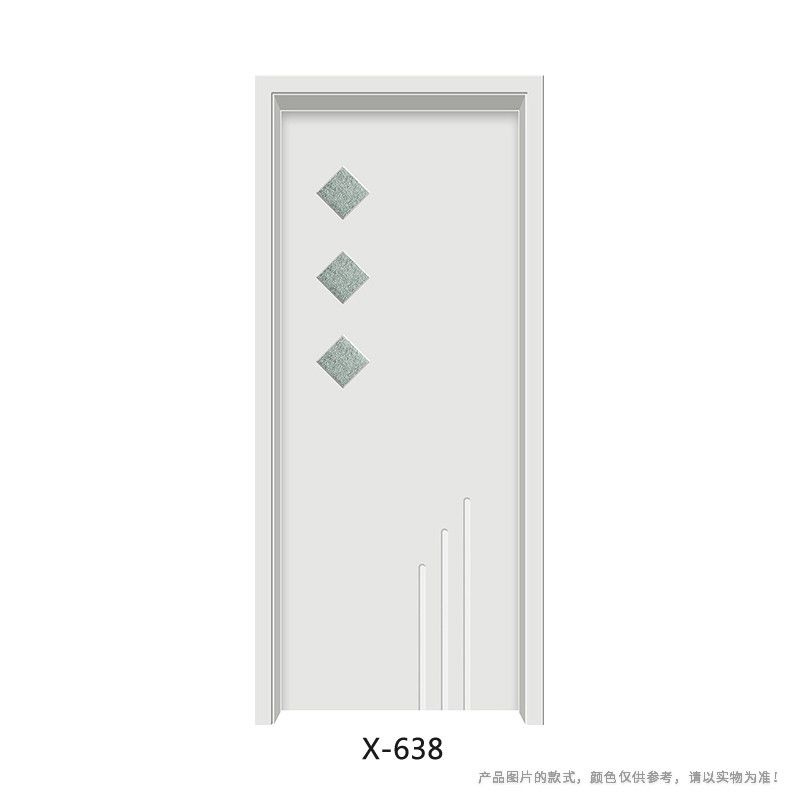 X-638