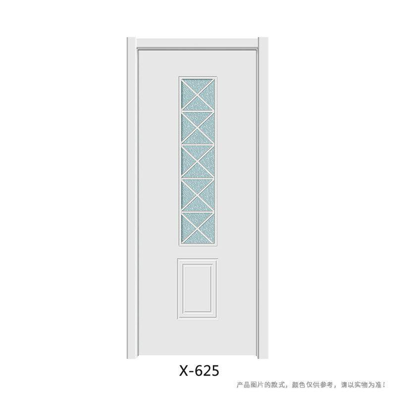 X-625