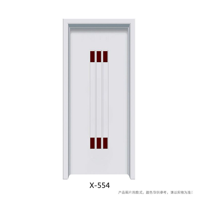 X-554
