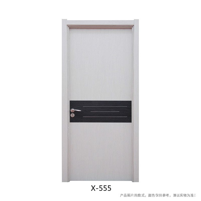 X-555