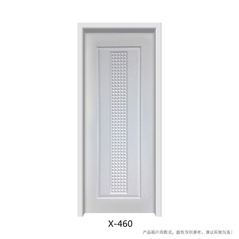 X-460