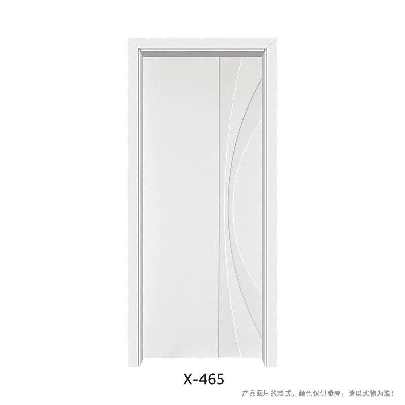 X-465