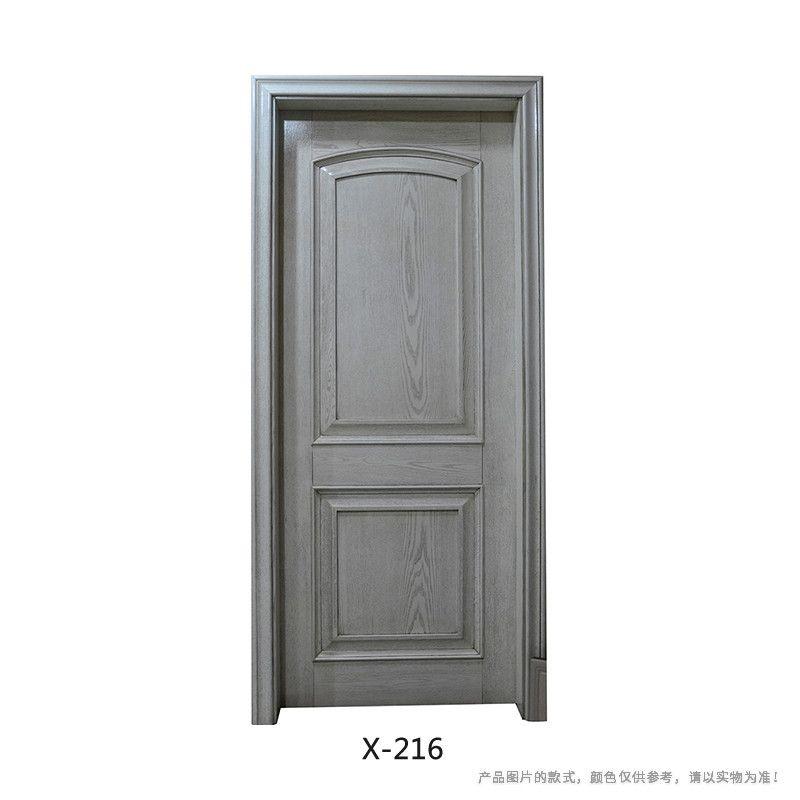 X-216