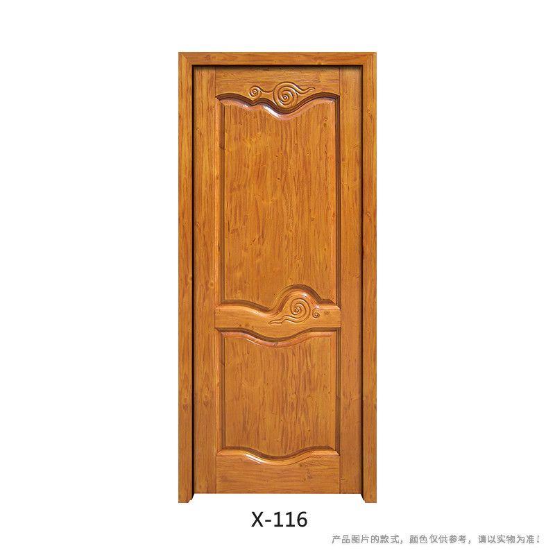 X-116