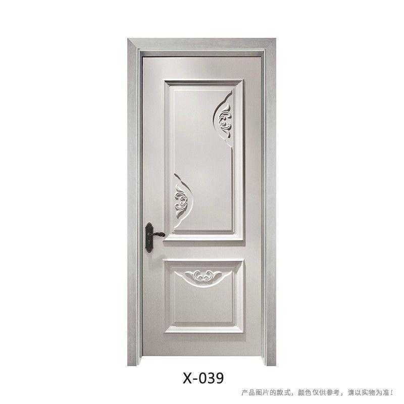 X-039
