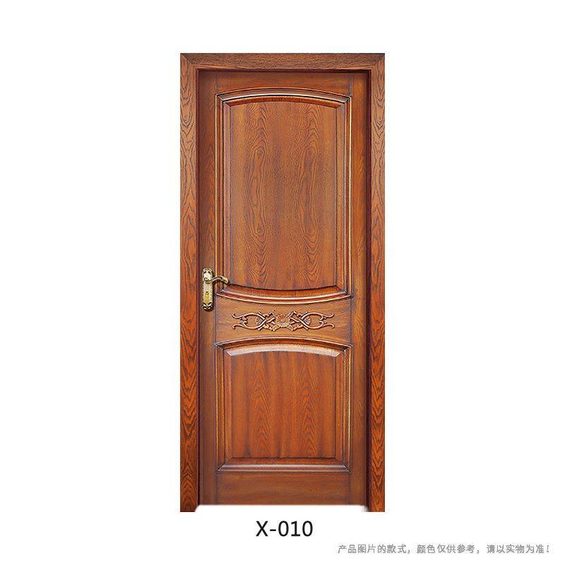 X-010