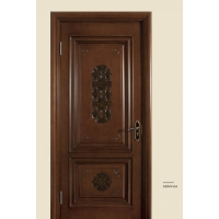 山东盛达实木门 实木复合烤漆门