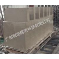 广东加气砖生产线价格 加气砖厂投资报价