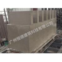 生产加气块砖材料配方,加气砖配方及生产设备
