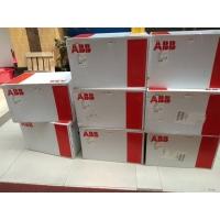 abb软启动PSTX300-690-70 原装正品
