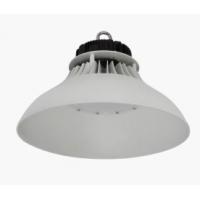 LED工礦燈150W