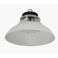 LED工矿灯150W
