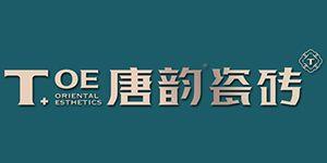 唐韵瓷砖全国招商