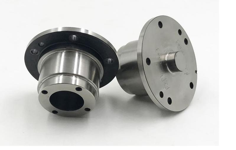 车削加工 铝合加工 CNC加工 机加工(图)
