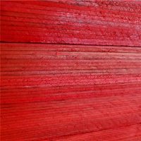ASNZS4357酚醛胶LVL落叶松多层板结构材