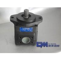 單聯泵T6DM-B38-3R00-C1
