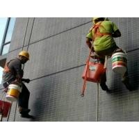 防水材料_外墙防水胶_外墙渗漏补漏专用材料