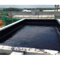 SPU硅烷改性聚氨酯防水涂料