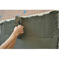 墙地面通用强力瓷砖胶|杜绝瓷砖空鼓掉砖现象