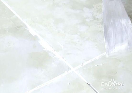 防潮防霉用彩色填缝剂|加入优质胶粉钙粉及白水泥