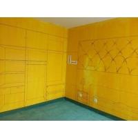 墙固宝界面剂防潮防霉专用涂料|广东家实多集团