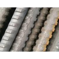 精轧螺母  精轧螺纹钢  精轧垫板  螺旋筋  钢筋锚固