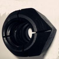 精轧螺母  精轧螺纹钢  精轧垫板  螺旋筋  钢筋锚固板