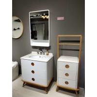 浴室柜001