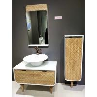 浴室柜003