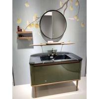 浴室柜004