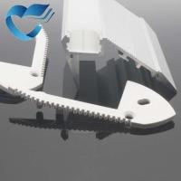 铝槽地埋式线条灯套件 线条灯硬灯条铝型材