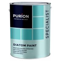原装高端进口涂料品牌-新加坡帕瑞新净界涂料产品