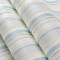 西安家裝壁紙墻紙壁布墻布