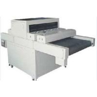 丝网印刷UV机定做,uv油墨固化机,印刷行业uv系统